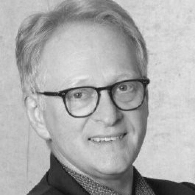 Thomas H. Ahrens