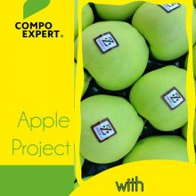 Apple Programme –  COMPO EXPERT Hellas S.A.