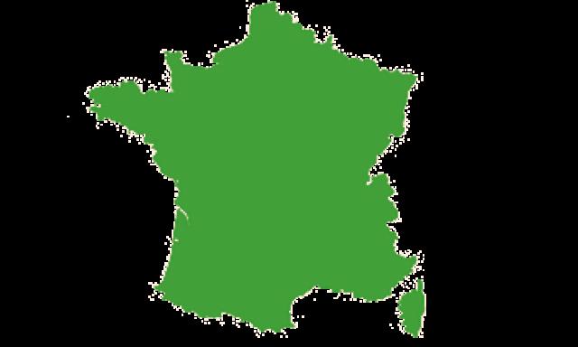 COMPO EXPERT France SAS