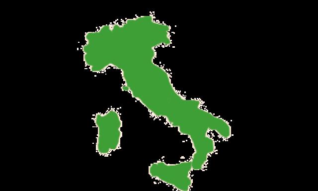 COMPO EXPERT Italia Srl