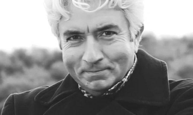Marco Pierucci