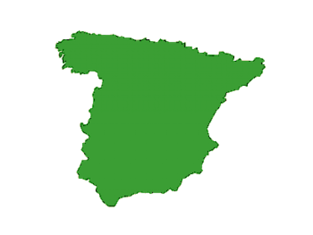 COMPO EXPERT Spain S.L.