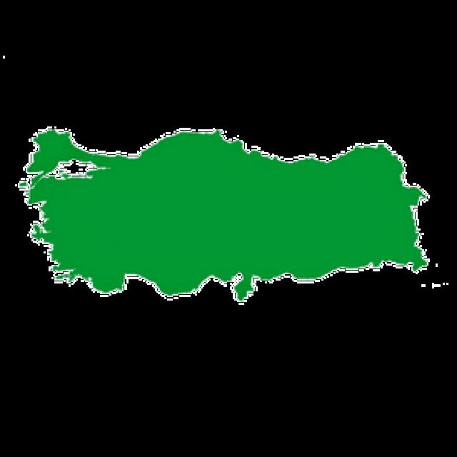 COMPO EXPERT Turkey