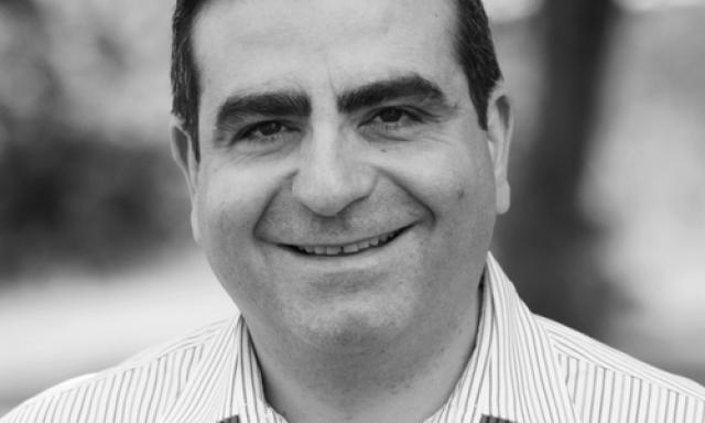 Walid-Antoine Saade